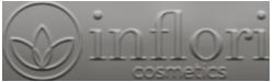 Inflori Cosmetics - Kosmetikstudio & Wellness in Mettmann